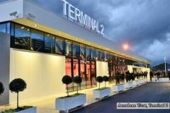Terminal-2-Aerodrom-Tivatgf