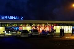 Terminal-2-spolja