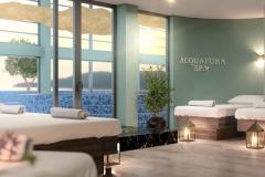falkensteiner-hotel-monteS
