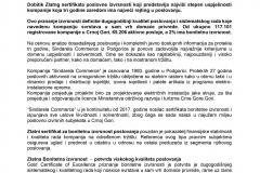 Saopštenje Sindarela Commerce-page-001