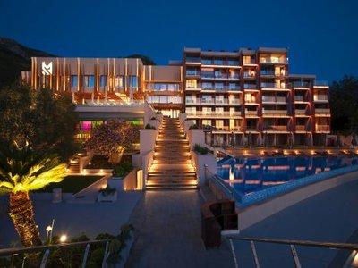 maestral-resort-casino_400x300