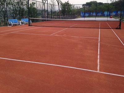 teniski_teren_400x300