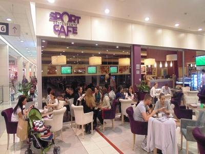 sport-cafe1_400x300