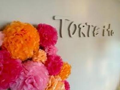 torte_i_to_400x300