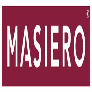 masiero_2_300x300