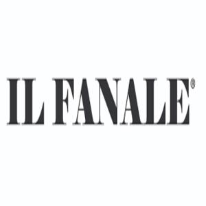 ilFanale_2_300x300
