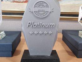 platinum 1eng